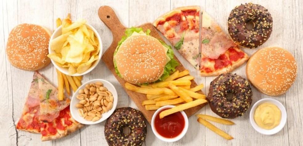 Gorduras Saturadas: O Que São E Como Equilibrar A Sua Dieta