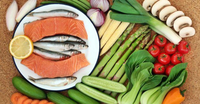 O Que é Gordura Dietética? Confira!