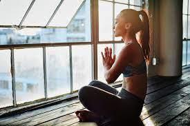 Meditação Mindfulness: Veja O Que Você Precisa Saber