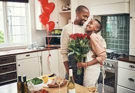 Para Apimentar A Relação! O Que Devo Dar De Dia Dos Namorados?