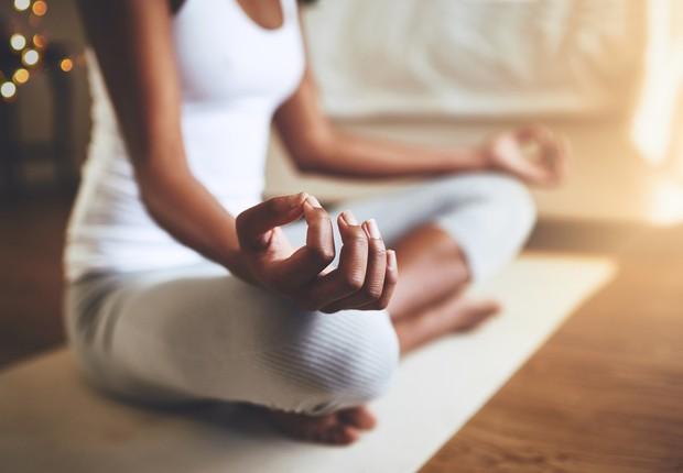 Meditação De Concentração: O Que é?