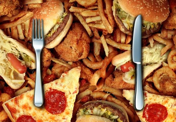 O Que é Gordura Saturada E Para Que Funciona?