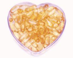 Gorduras Promovendo Saúde Ao Coração? Entenda
