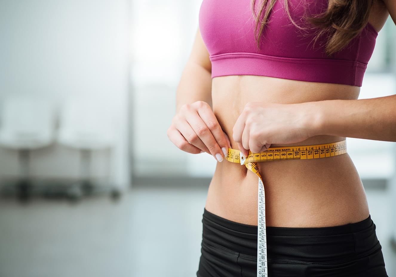 Veja O Motivo De Você Não Perder Peso