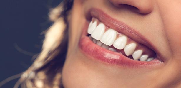 Dentes: Dicas Para Cuidados E Prevenção De Cáries